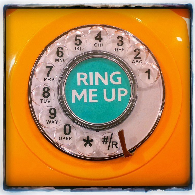 Ring-me-up.jpg