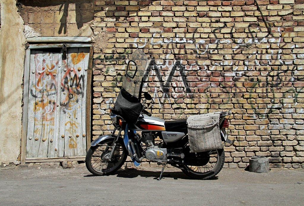 Iran-893a.jpg