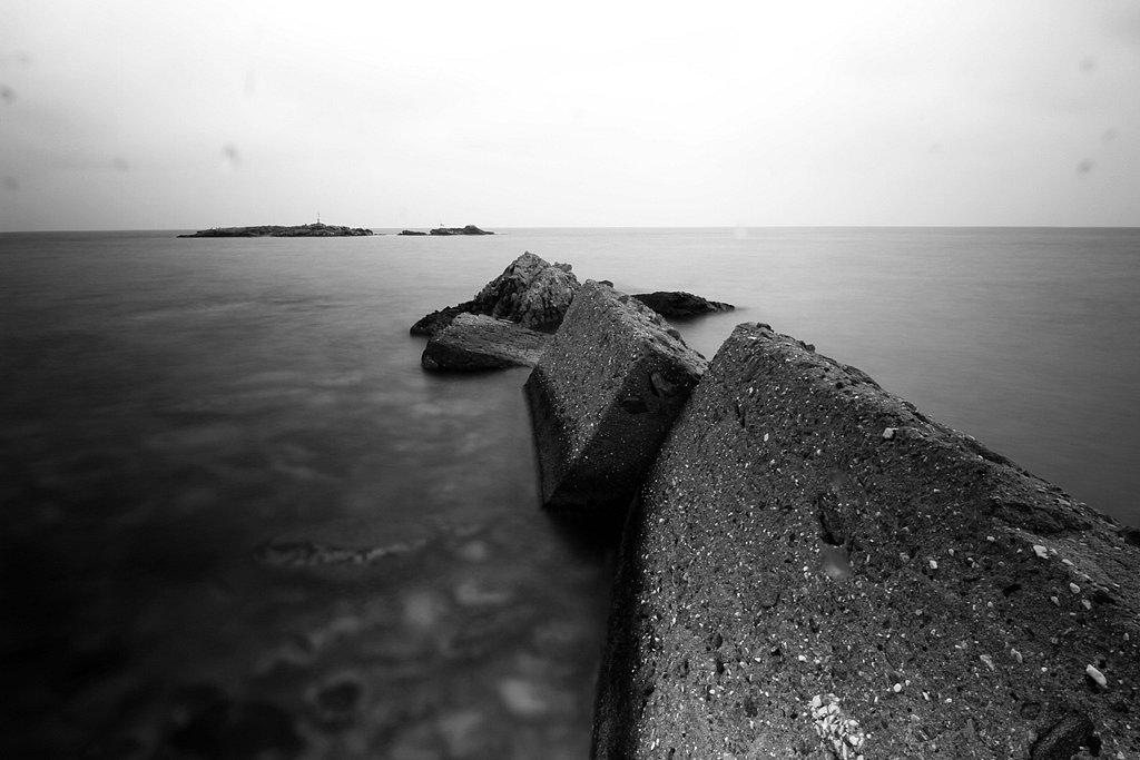 Archipelagos-6.jpg