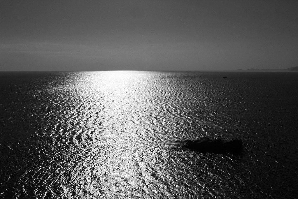 Archipelagos-10.jpg