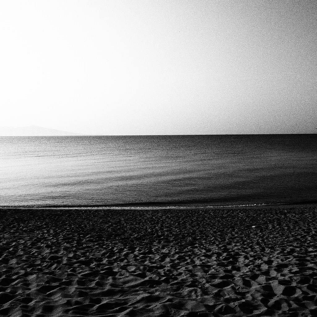 summer-time04.JPG