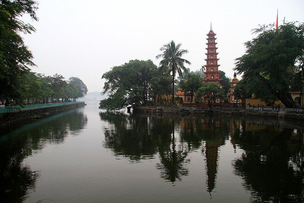 Vietnam-12.JPG
