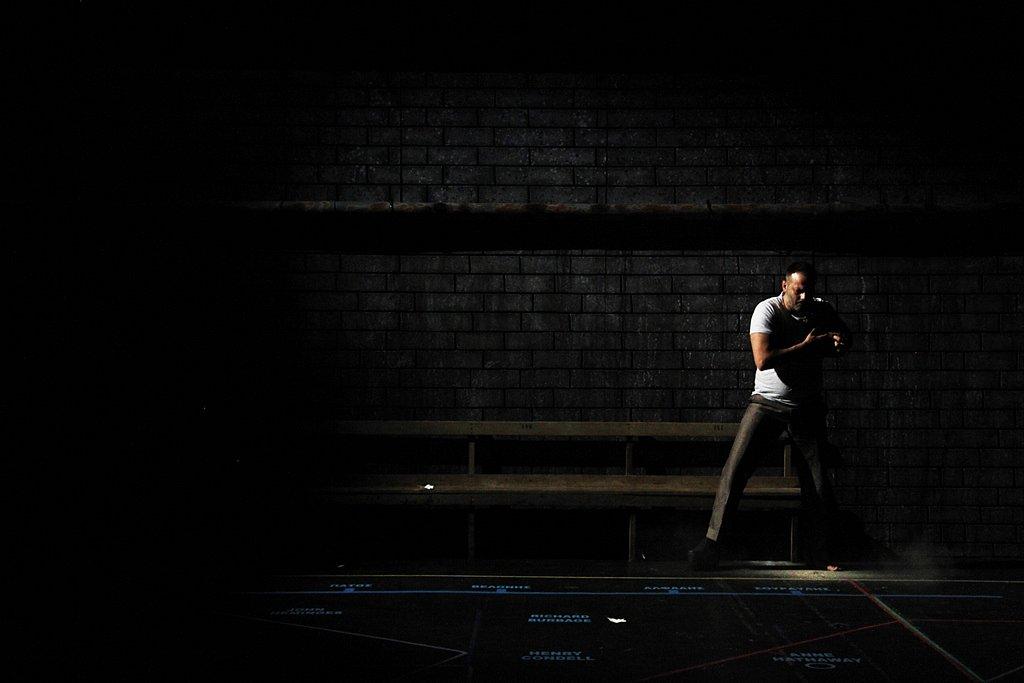Shakespeare-10.JPG