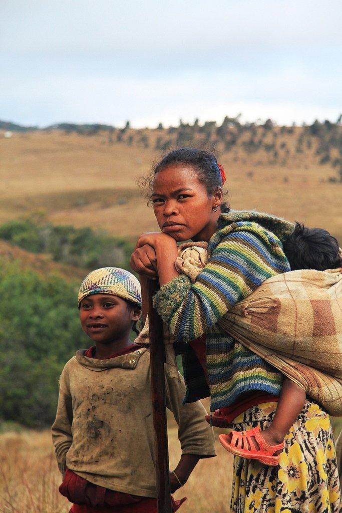 Madagascar-15.jpg