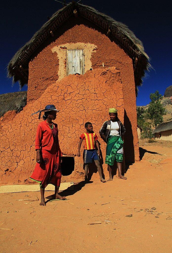 Madagascar-39.jpg