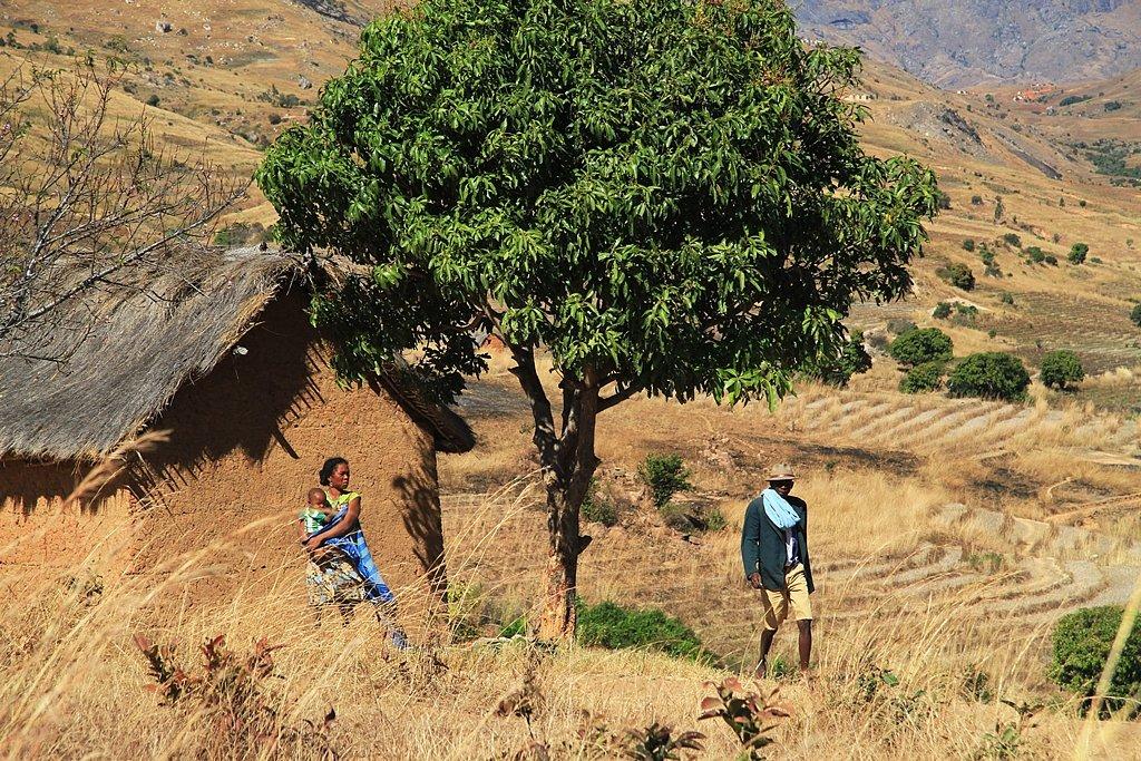 Madagascar-41.jpg