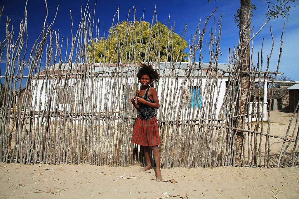 Madagascar-61.jpg