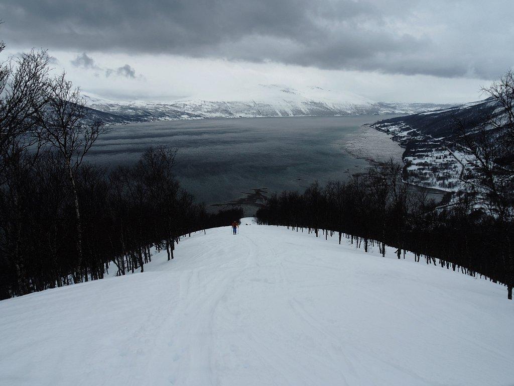 Norway-91.JPG