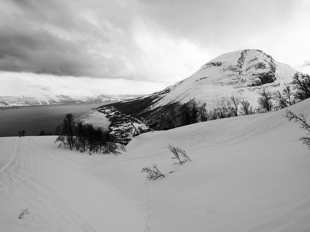 Norway-100a.jpg