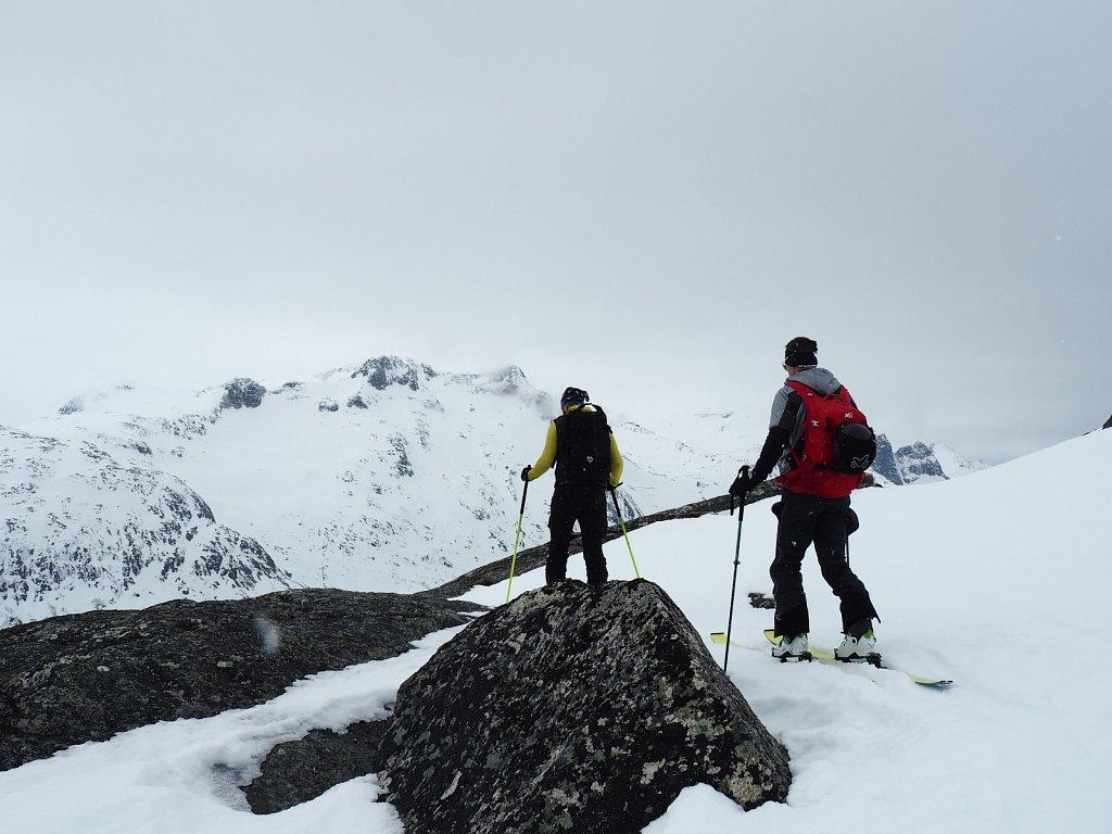 Norway-334.JPG