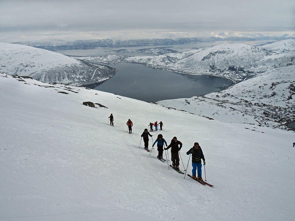 Norway-351ab.jpg