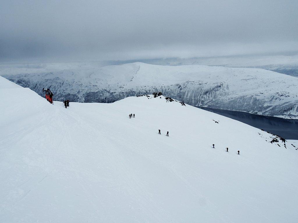 Norway-364a.jpg