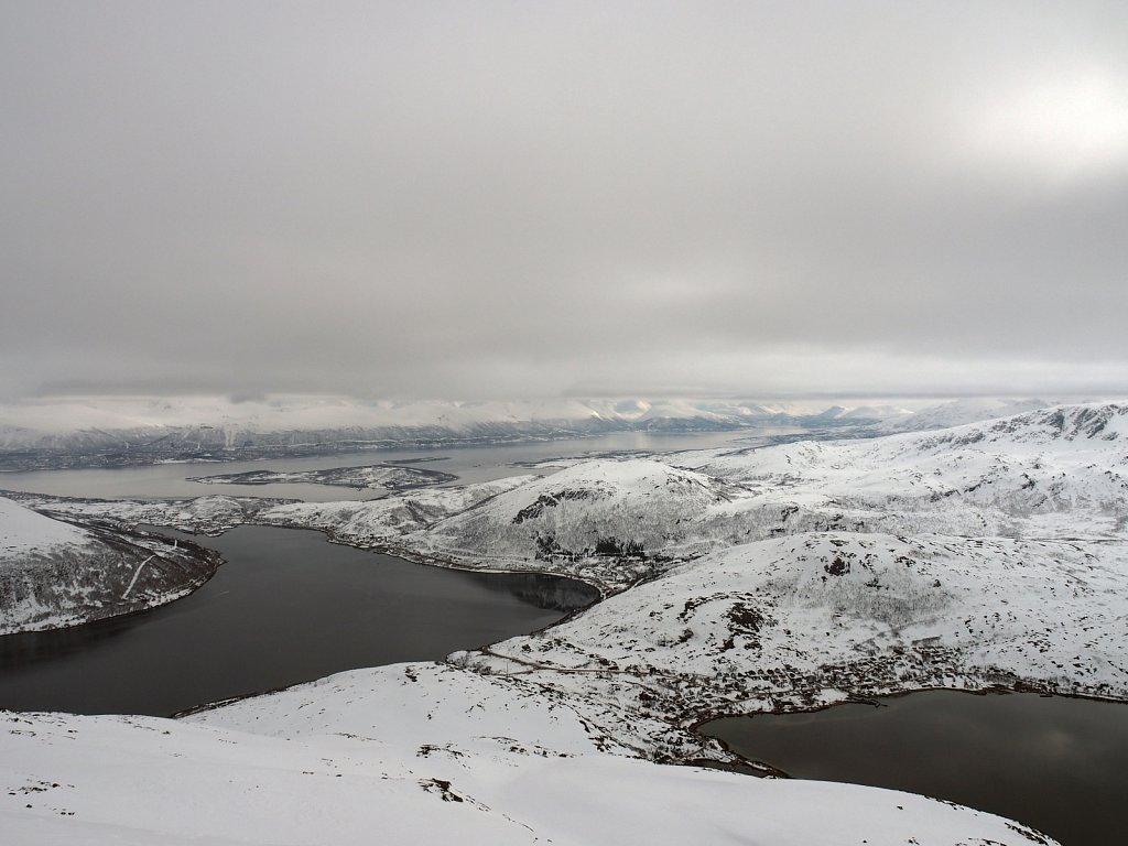 Norway-377.JPG