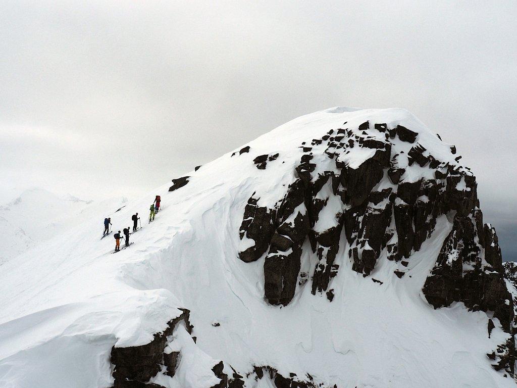 Norway-383a.jpg