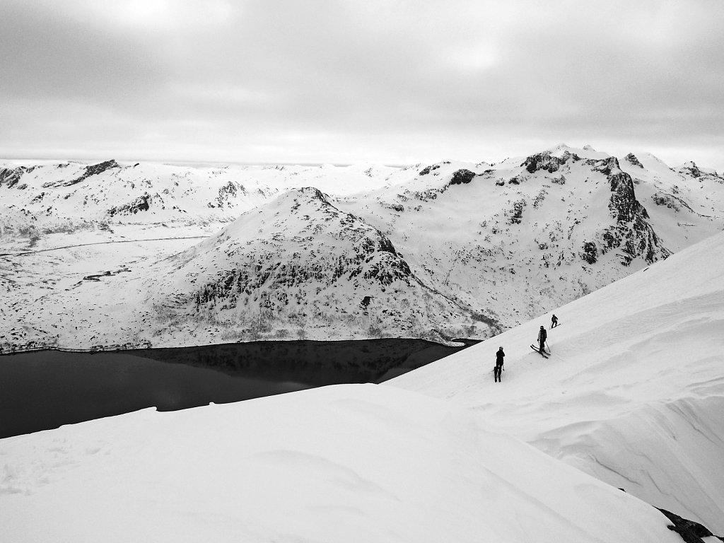 Norway-387a.jpg