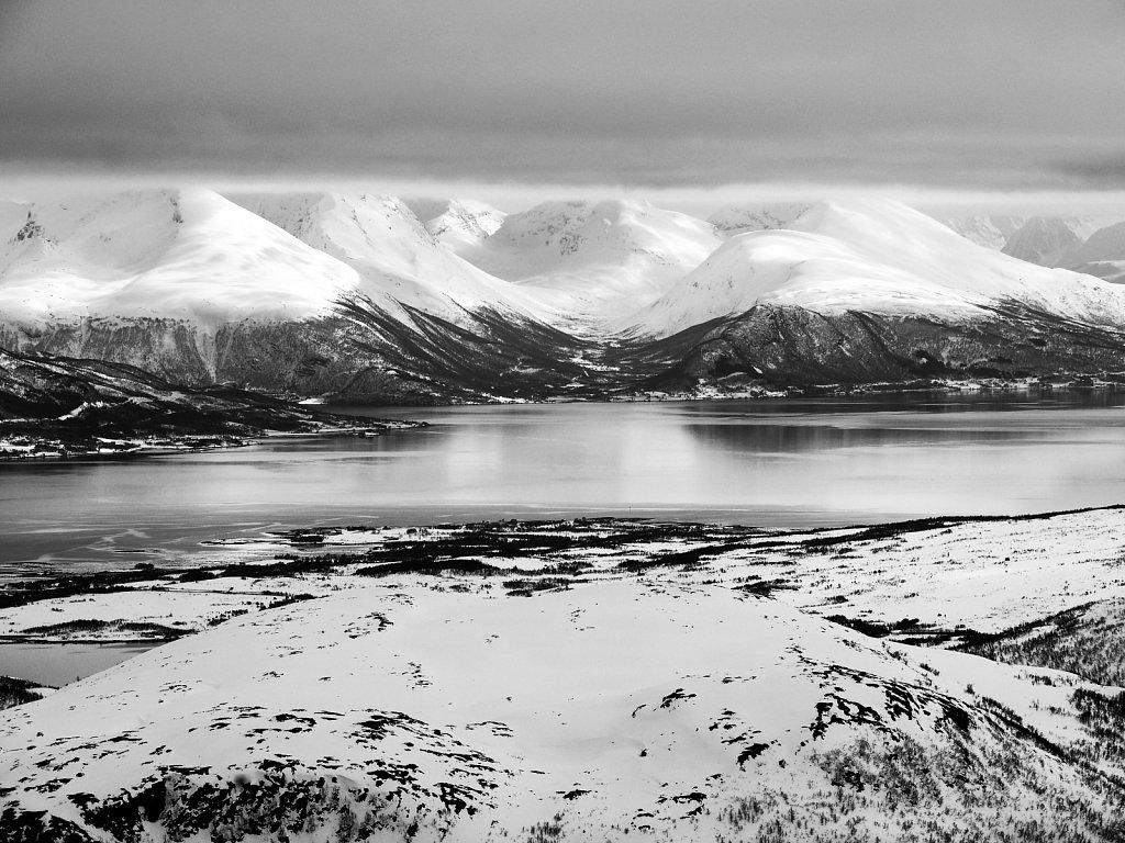 Norway-391b.jpg