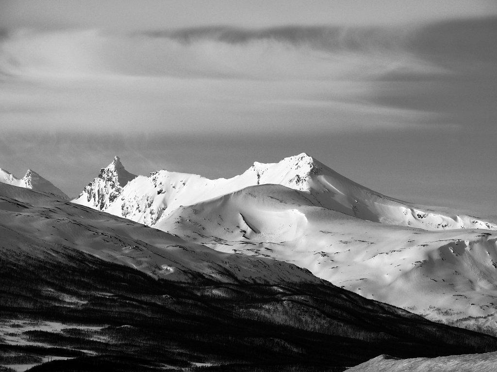 Norway-431a.jpg