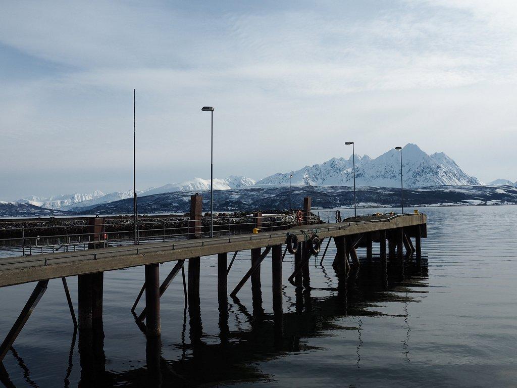 Norway-440.JPG