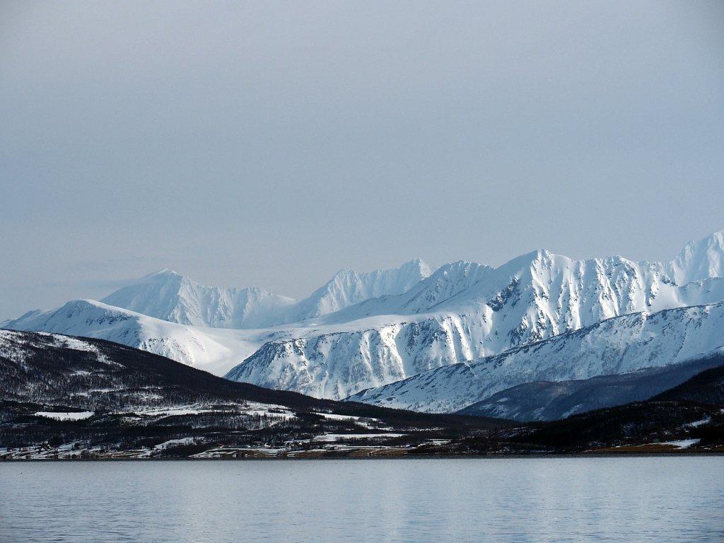 Norway-447.JPG