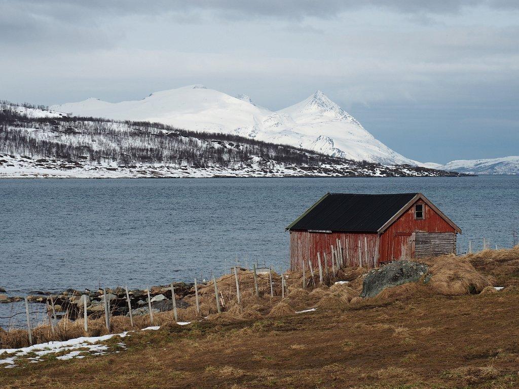 Norway-493.JPG