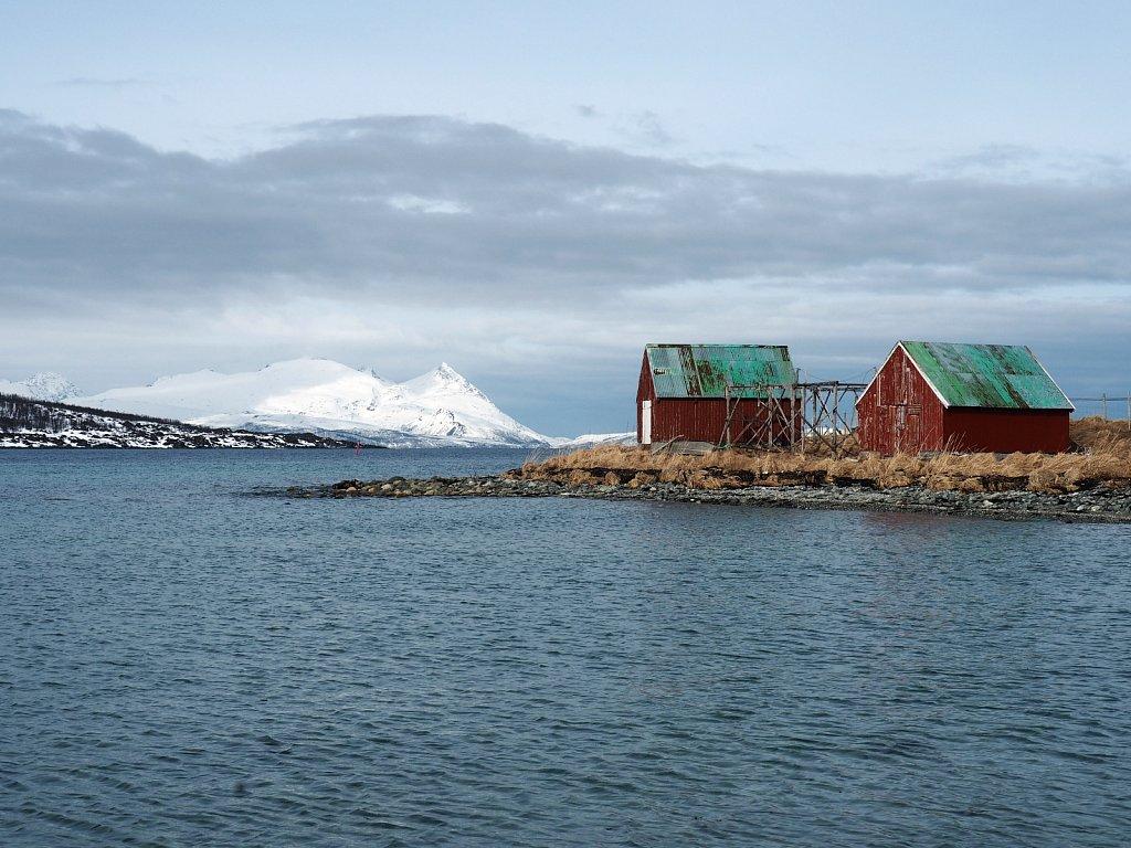 Norway-512.JPG