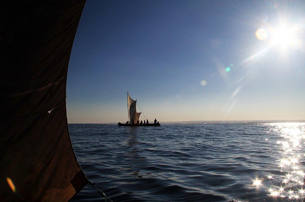 Vezo-tribe-The-sea-gypsies11.jpg