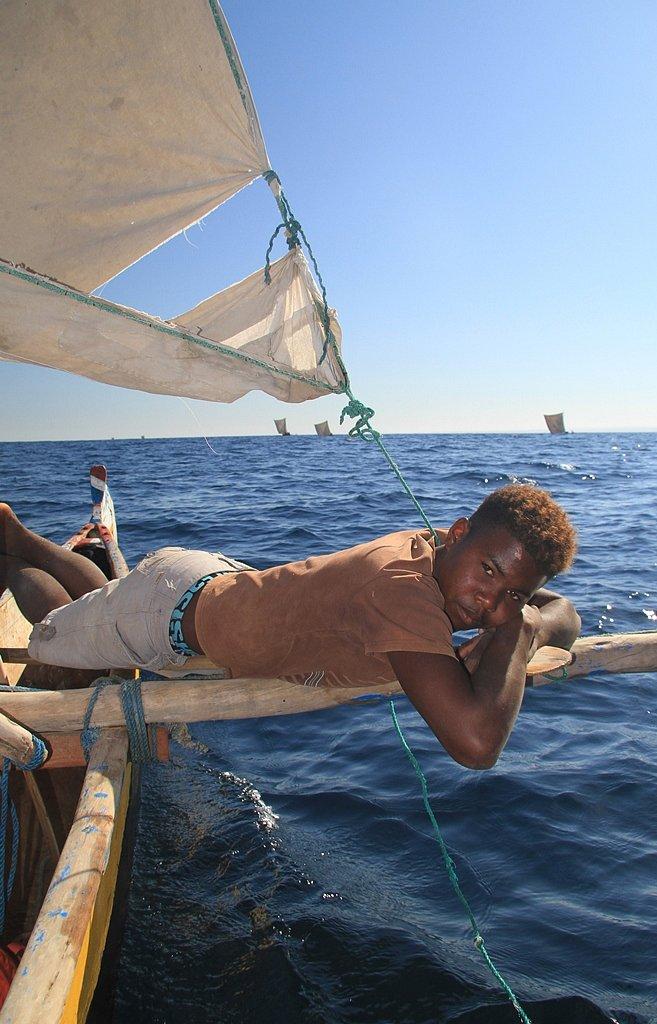 Vezo-tribe-The-sea-gypsies14.JPG