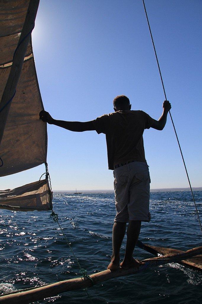 Vezo-tribe-The-sea-gypsies15.JPG