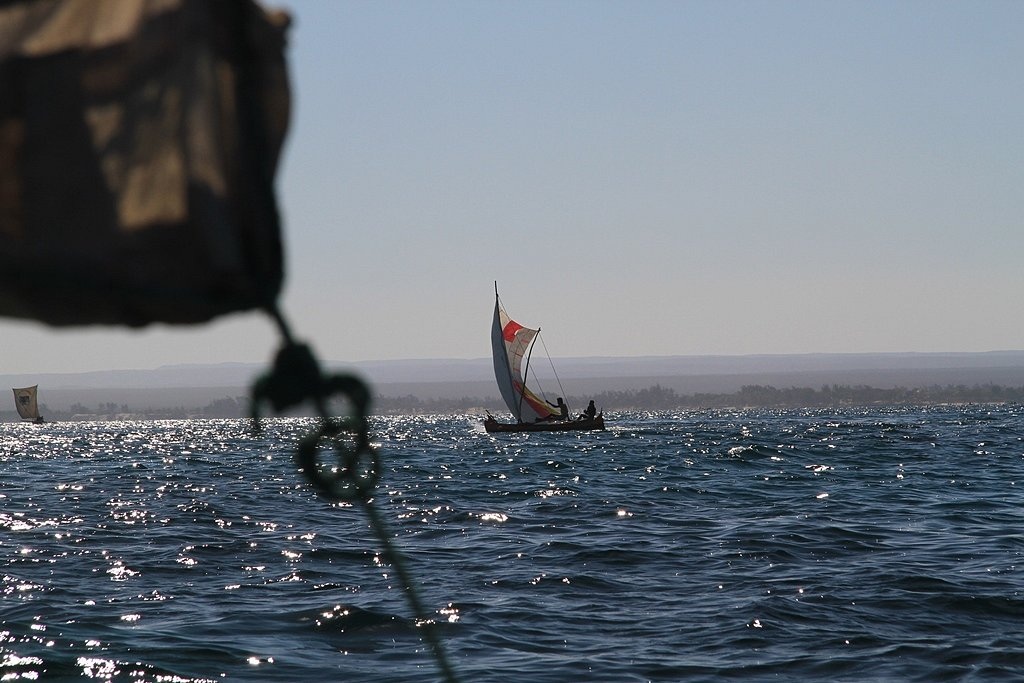 Vezo-tribe-The-sea-gypsies16.JPG