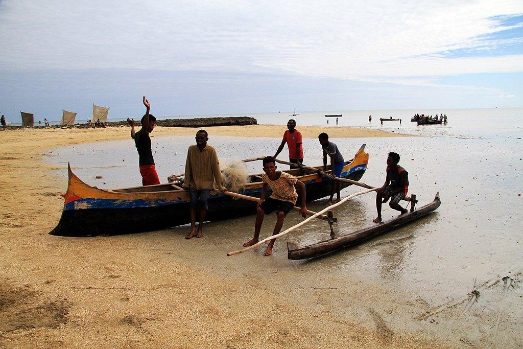 Vezo-tribe-The-sea-gypsies23.jpg