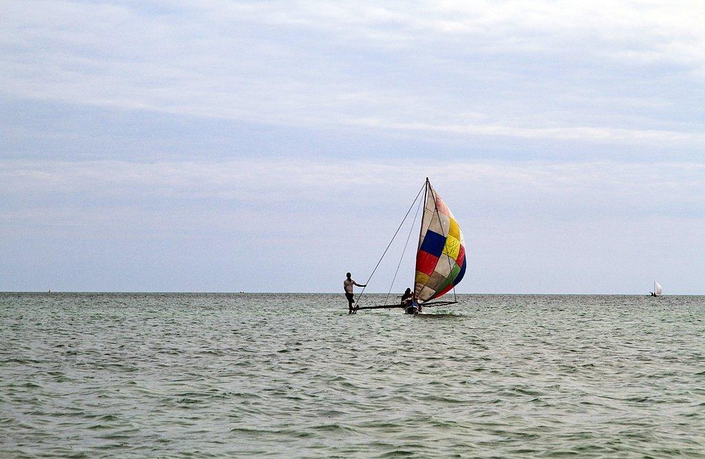 Vezo-tribe-The-sea-gypsies24.jpg