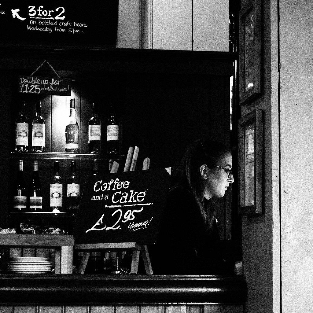 pub-culture5.JPG